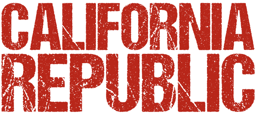 California Republic Wines